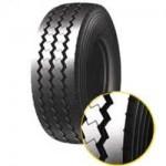 Michelin MXW 255/45R15 93W