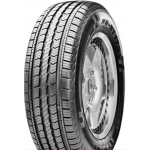 Mirage MR-HT172 235/60R16 100H