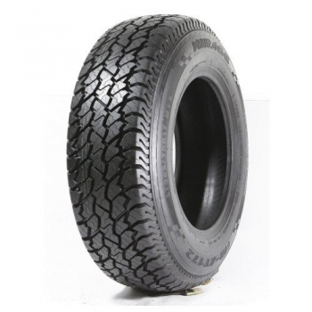Mirage MR-AT172 215/75R15 100S
