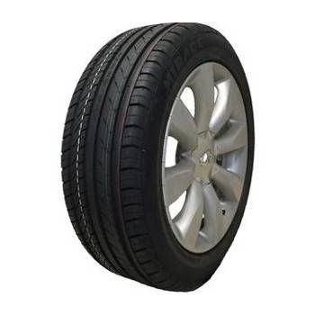 Mirage MR-HP172 215/55R18 99V XL