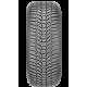 Sava Eskimo HP 2 215/60R16 99H XL