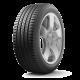 Michelin LATITUDE SPORT 3 255/45R20 101W AO
