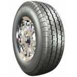 Petlas FULL POWER PT825 PLUS 155R12 88/86N C 8PR