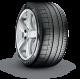 Pirelli PZERO CORSA 355/25R21 107Y XL HP