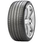 Pirelli P-ZERO (SPORTS CAR) 325/30R23 109Y XL L