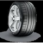 Pirelli PZERO CORSA 325/35R22 114Y XL L