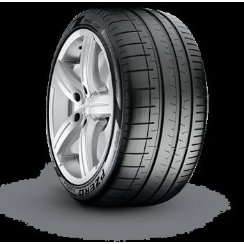 Pirelli PZERO CORSA 355/25R21 107Y XL