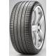 Pirelli PZERO 355/25R21 107Y XL L