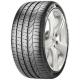 Pirelli PZERO CORSA ASIMMETRICO 2 315/30R20 101Y MC