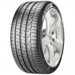 Pirelli PZERO CORSA ASIMMETRICO 2 355/25R21 107Y XL L