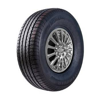 Powertrac CityRover 215/70R16 100H BSW