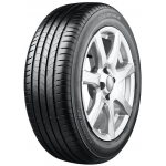 Seiberling TOURING 2 185/65R15 88T