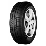 Seiberling TOURING 165/65R15 81T