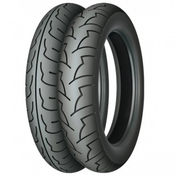 Michelin PILOT ACTIV REAR 120/90-18 65V