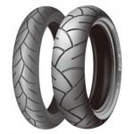 Michelin PILOT SPORT SC 160/60R15 67H