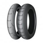 Michelin Power Supermoto B 120/80R16
