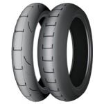 Michelin Power Supermoto C 160/60R17