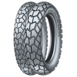 Michelin SIRAC 130/80-17 65T