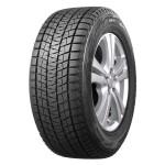 Bridgestone Blizzak DM-V1 265/60R18 110R 2014 ROK