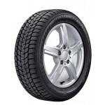 Bridgestone Blizzak LM25 245/45R17 99V WYPRZEDAŻ 2013-2015