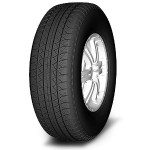 Windforce PERFORMAX H/T 215/65R17 99H