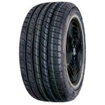 Windforce ROADFORS UHP 225/55R18 102V XL BSW