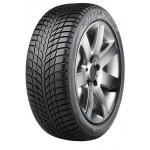 Bridgestone Blizzak LM32 215/55R16 93V 2014 ROK