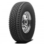 Bridgestone Blizzak W965 205/65R16 107Q 2013 ROK