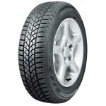 Bridgestone BLIZZAK LM-18 C 215/65R16 106/104T C LAML 6PR 3PMSF M+S
