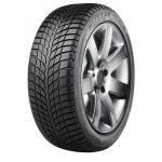 Bridgestone BLIZZAK LM-32 C 215/65R16 106/104T C LAML 6PR 3PMSF M+S