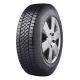 Bridgestone BLIZZAK W810 185/75R16 104/102R C LAML 8PR 3PMSF M+S
