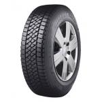 Bridgestone BLIZZAK W810 235/65R16 115/113R C LAML 8PR 3PMSF M+S