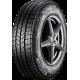 Continental VANCONTACT WINTER 285/65R16 131R C BSW 10PR 3PMSF MB