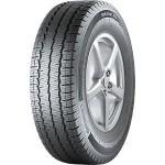 Continental VANCONTACT A/S 285/65R16 131R C 10PR 3PMSF MB