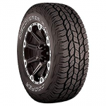 Cooper DISCOVERER AT3 4S 285/45R22 114H XL 3PMSF