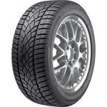 Dunlop SP WINTER SPORT 3D B 275/35R21 103W XL MFS 3PMSF B