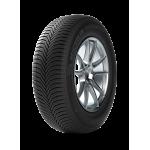 Michelin CROSSCLIMATE SUV 235/50R19 103W XL MFS 3PMSF