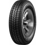 Michelin AGILIS 51 SNOW-ICE 215/60R16 103/101T C 6PR 3PMSF
