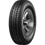 Michelin AGILIS 51 SNOW-ICE 205/65R16 103/101T C 6PR 3PMSF