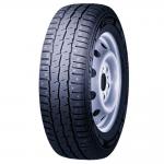 Michelin AGILIS X-ICE NORTH STUD 215/65R16 109/107R C STUDDED 8PR 3PMSF M+S