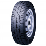Michelin AGILIS X-ICE NORTH STUD 205/65R16 107/105R C STUDDED 8PR 3PMSF M+S