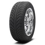 Michelin PILOT SPORT A/S + 295/35R20 105V XL N0