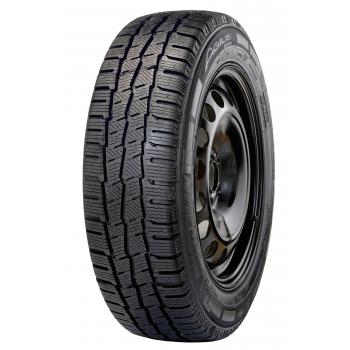 Michelin AGILIS ALPIN 235/60R17 117/115R C 8PR 3PMSF