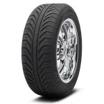 Michelin PILOT SPORT A/S + 285/40R19 103V N1
