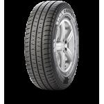 Pirelli CARRIER WINTER 225/55R17 109/107T C 8PR 3PMSF