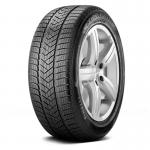Pirelli SCORPION WINTER RUN FLAT 315/35R21 111V XL MFS 3PMSF *
