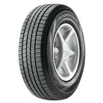 Pirelli SCORPION ICE+SNOW RUN FLAT 325/30R21 108V XL RBL 3PMSF
