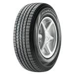 Pirelli SCORPION ICE+SNOW RUN FLAT 315/35R20 110V XL 3PMSF *