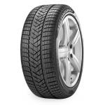 Pirelli WINTER SOTTOZERO 3 355/25R21 107W XL 3PMSF L