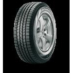 Pirelli Scorpion Ice&Snow 265/45R21 104H ROK PRODUKCJi: 2012r.